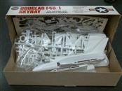 AIRFIX Model Railroad/Train F4D-1